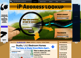 ip-whois-lookup.com