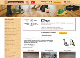 ip-zyjkova.ru