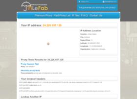 ip.filefab.com