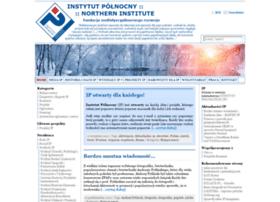 ip.org.pl