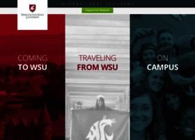 ip.wsu.edu