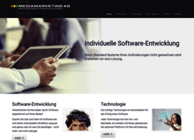 ip016.mediamarketing.de