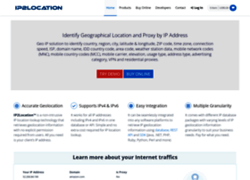 ip2location.com