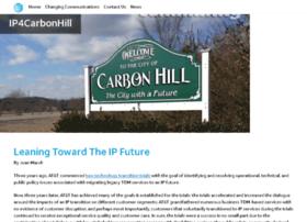 ip4carbonhill.att.com