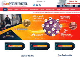 ip4networkers.com