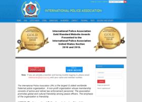 Ipa-usa.org