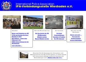 ipa-wiesbaden.de