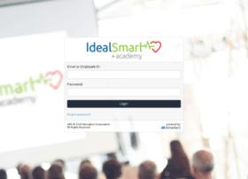 ipa.idealprotein.com