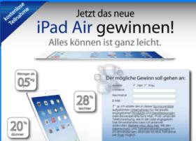 ipa.jetzt-waehlen.com