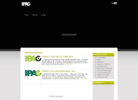 ipac.edu.py