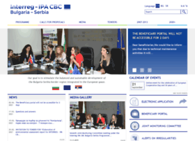 ipacbc-bgrs.eu