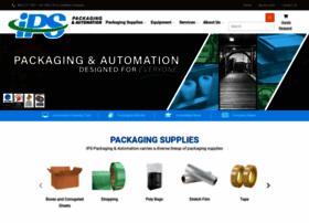 ipack.com