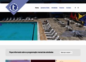 ipaclube.com.br