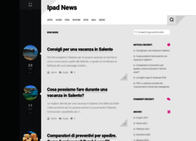 ipad-news.it