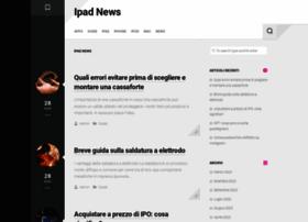 ipad-news.it