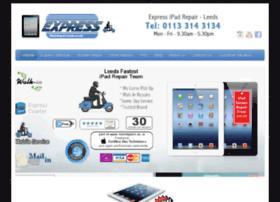 ipad-repair-leeds.co.uk