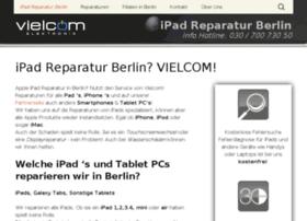 ipad-reparatur-berlin.de