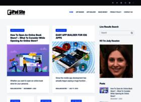 ipad-site.net