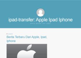ipad-transfer.com