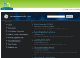 ipad-videoconverter.com