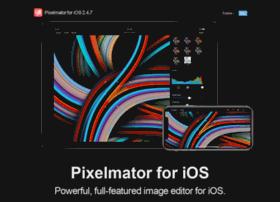 ipad.pixelmator.com