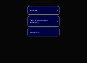 ipadaccessories.com
