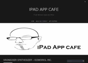 ipadappcafe.com