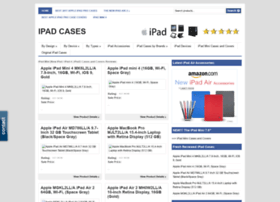 ipadcasereview.com