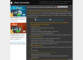 ipadconverter.com