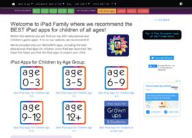 ipadfamily.com.au