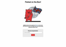 ipadhut.co.uk