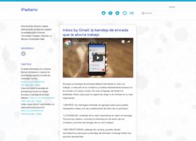 ipadiario.com