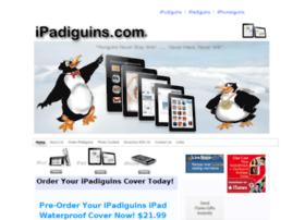 ipadiguins.com