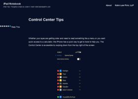 ipadnotebook.wordpress.com