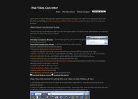 ipadvideoconverter.com