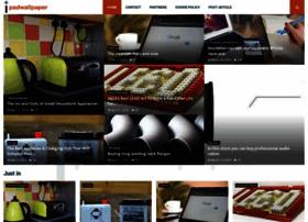 ipadwallpaper.eu