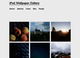 ipadwallpapergallery.com