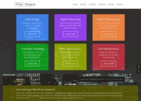 ipagedesigner.co.uk