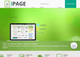 ipagereviewguidebook.com