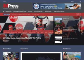 ipaimpress.com