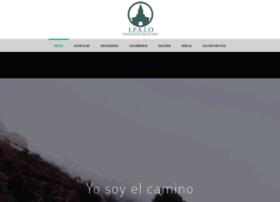 ipaio.com
