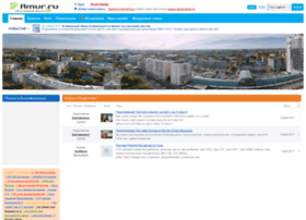 ipamur.ru