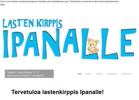 ipanalle.fi