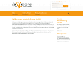 ipandmore.de