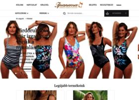 ipanema-online.hu