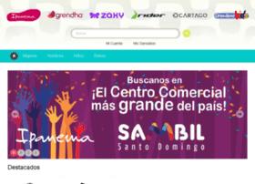 ipanema.com.do