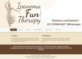 ipanemafuntherapy.com.br