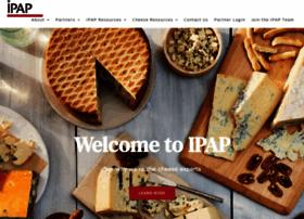 ipap.com