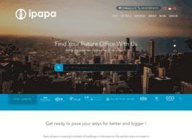 ipapa.co.id