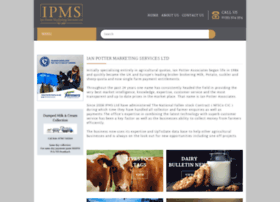 ipaquotas.co.uk